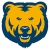 UNC Bears Volleyball